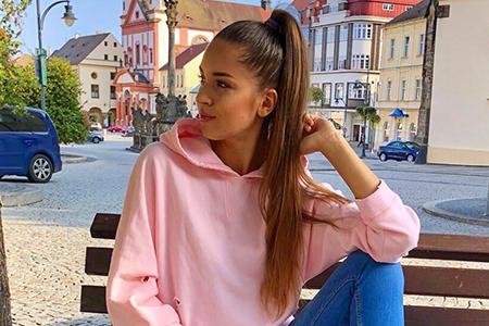 Miss Czech Republic: 7 kroků, jak zpevnit pokožku a rozzářit ji