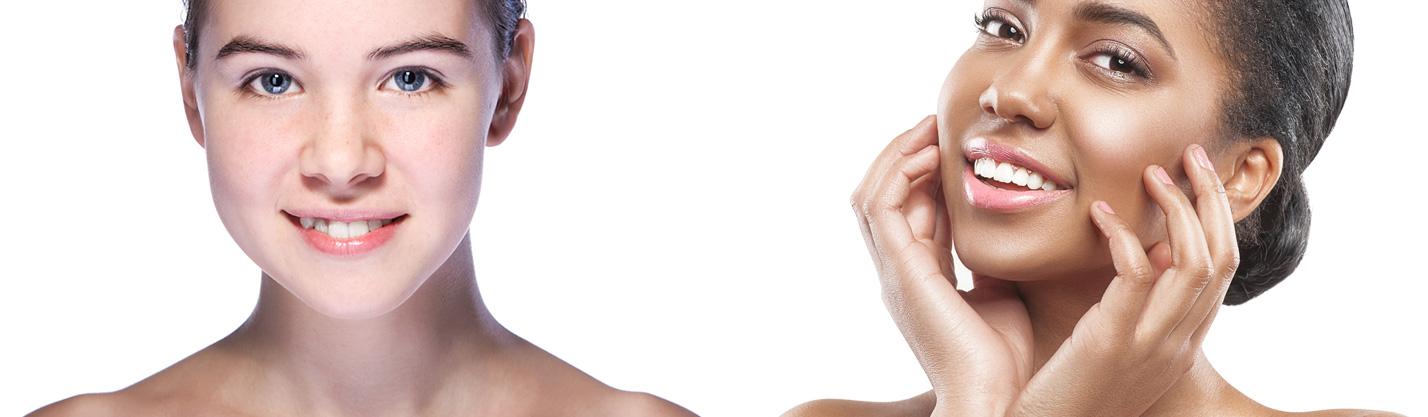 EFFACLAR DUO (+) pomůže každé aknózní pleti