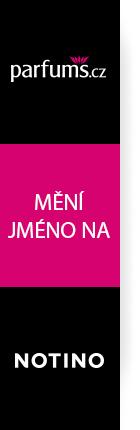 parfums.cz mění jméno na notino