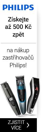 3 philips