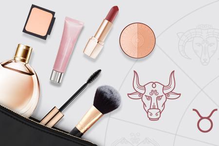 Beauty horoskop: Kosmetika a parfémy pro znamení Býka