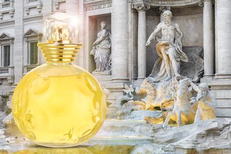 Parfémová recenze: Dior Dolce Vita EdT