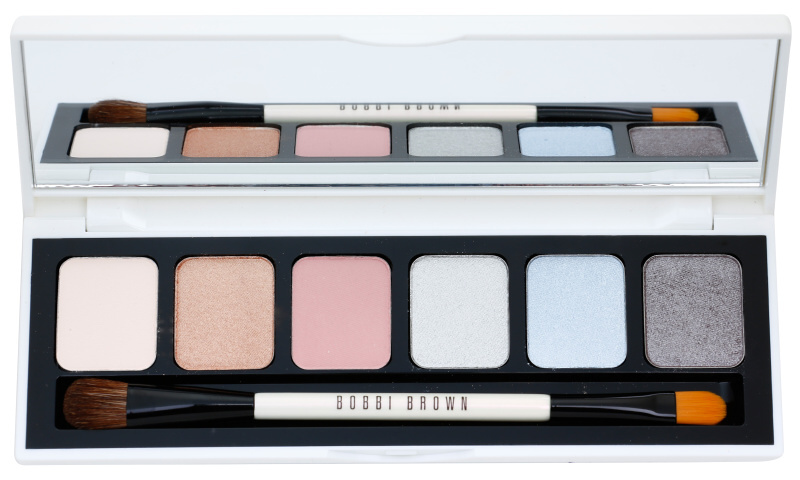 bobbi brown eyeshadows