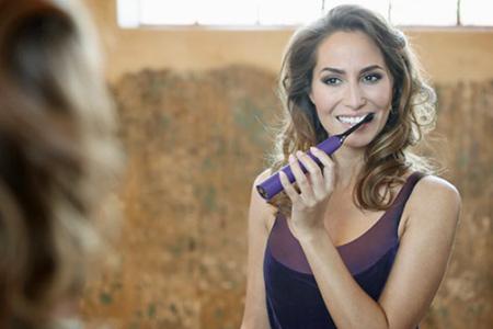 Zdrowe zęby. Zdrowe ciało. Zbliża się Światowy Dzień Zdrowia Jamy Ustnej