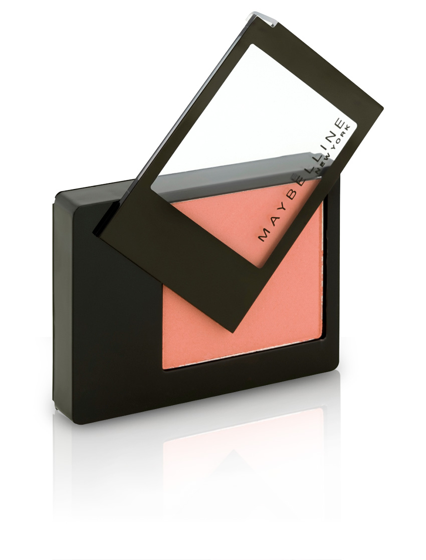 Maybelline FACESTUDIO™ Master Blush