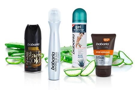 kosmetyki naturalne dla mężczyzn