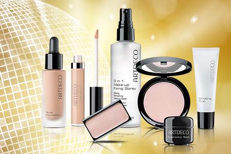 Strobing – sposób na olśniewający makijaż!