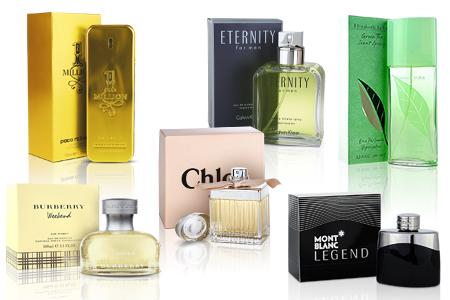 Nastupuje znamení Panny. Jaké parfémy a kosmetika jsou pro Panny nejvhodnější?