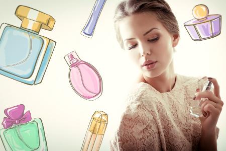Skladujete svůj parfém správně? 10 pravidel jak na to