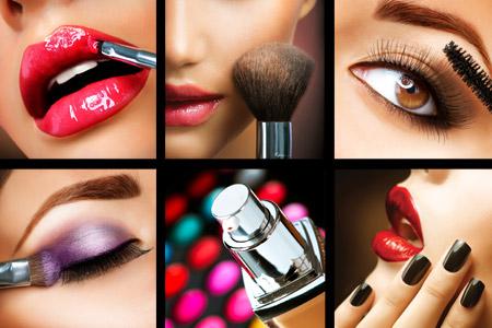 Blog iperfumy.pl - wszystko, co musisz wiedzieć, by wyglądać perfekcyjnie!