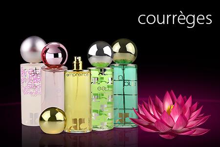 Marka COURRÉGES tworzy nietradycyjną modę i perfumy. Znasz ją?