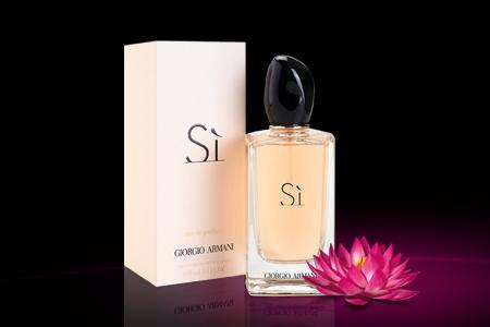 Parfümduft Frauen besten