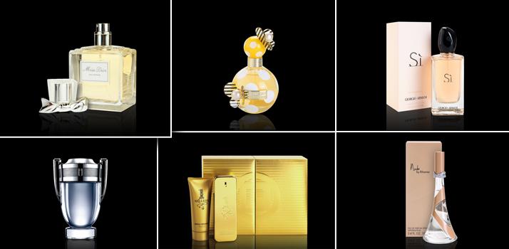 fifi-awards parfemy