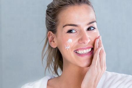 CeraVe: ikonická americká kosmetika je připravená hýčkat i vás!