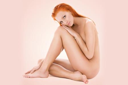 Körperpflege Intimhygiene
