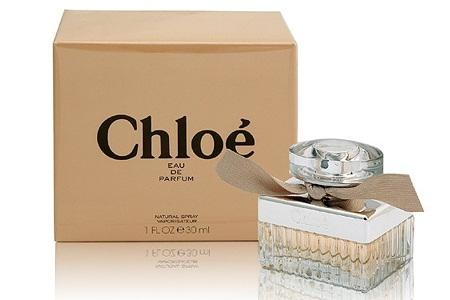 perfume elegir carácter estilo