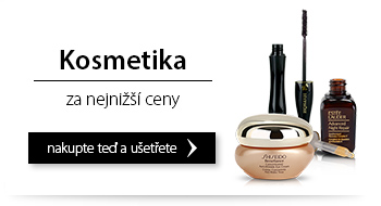 Kosmetika Black Friday 2016