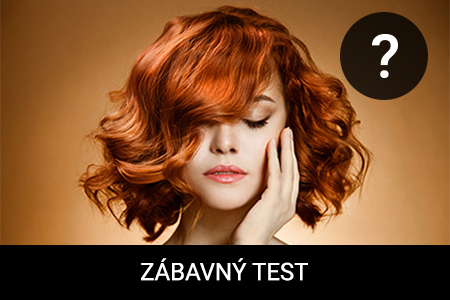Letní TEST: Nejlepší šampon pro váš typ vlasů?