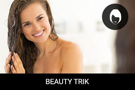BACK TO COOL: Nejlepší noční přípravky pro hloubkovou regeneraci vlasů
