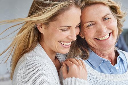 Vyberte ten nejoriginálnější dárek pro maminku!
