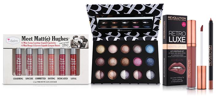 makeup_gifts