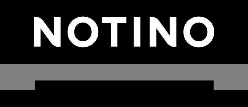 Výsledok vyhľadávania obrázkov pre dopyt notino logo