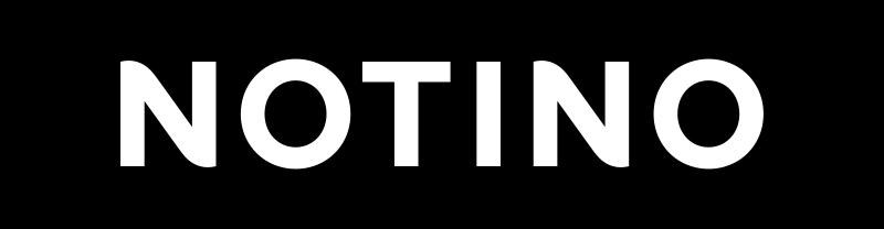 Výsledek obrázku pro logo notino