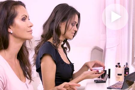Makeup Revolution | Make-up pro každého ♥