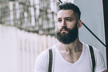 Movember II: Nové tipy, jak udržovat vousy zdravé a měkké