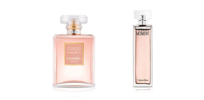 Parfum za kozoroga