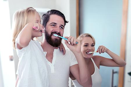 Přírodní péče o zuby: příjemné překvapení pro vaši ústní dutinu!