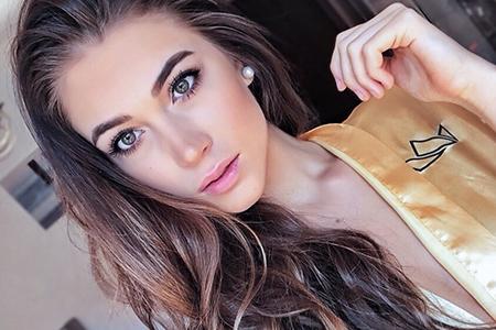 Miss Czech Republic 2018: Denisa radí, jak dosáhnout dokonalé pleti