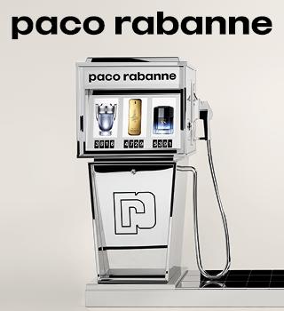 Všechny produkty Paco Rabanne