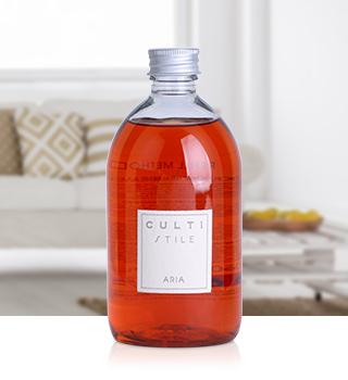 Produkty značky Culti