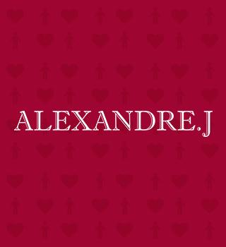 -11 % na Alexandre.J