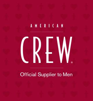 -11 % na American Crew