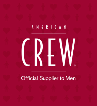 -11 % sur American Crew