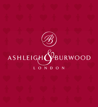 -11 % na Ashleigh & Burwood London