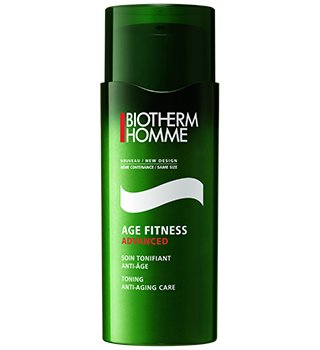 Biotherm Homme Age Fitness Anti-age care