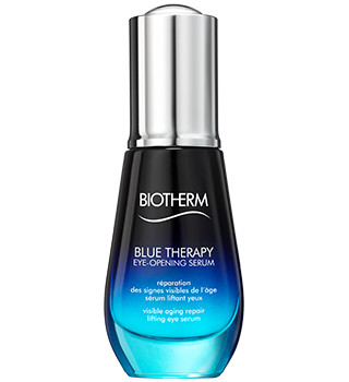 Biotherm Blue Therapy liftingové oční sérum
