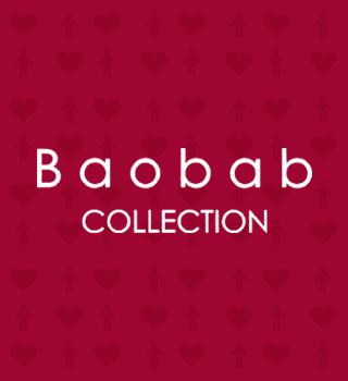 -11 %na Baobab