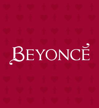 -11 % na Beyoncé