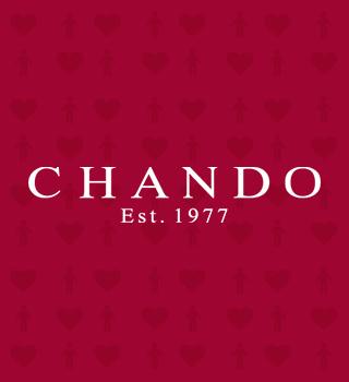 -11 % sur Chando