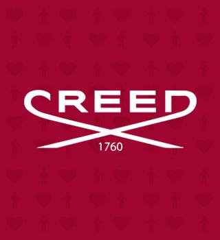 -11 % na Creed