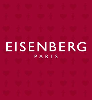 -11% zniżki na Eisenberg
