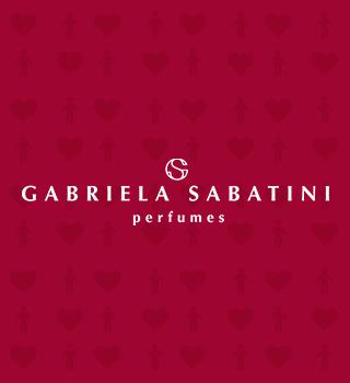 -11 % na Gabriela Sabatini