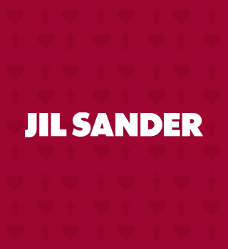 -11 % na Jil Sander