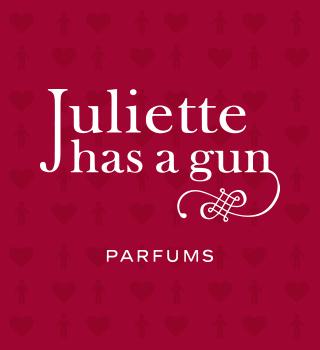 -11 % na Juliette has a Gun