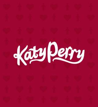 -11 % na Katy Perry