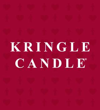 -11 % sur Kringle Candle
